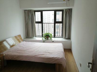出租碧桂园 中央名邸4室2厅2卫130平米3000元/月住宅