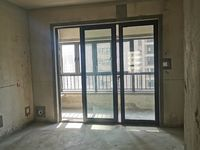 出售碧桂园S4紫薇天悦3室2厅1卫113平米91万住宅,送车位一个
