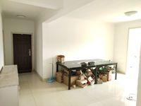 出售龙蟠南苑3室2厅1卫116平米79.8万住宅