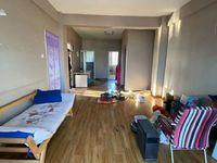 康乐花园,二附小和实验中学,2楼,3室1厅1卫76平米85万住宅