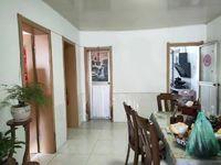 出售凤凰一村3室2厅1卫80平米44万住宅