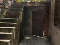 三小实验双学区三小旁宿舍3室1厅1卫55.5万住宅