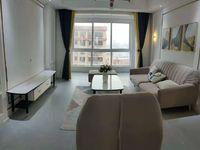 安康苑3室2厅1卫122平米96.8万精装