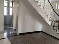 出售银花西区4室2厅1卫90平米59万住宅