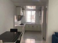 出租官塘小区3室2厅1卫110平米1600元/月住宅