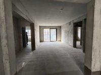 出售皖新 翡翠庄园4室2厅2卫126平米93.5万住宅