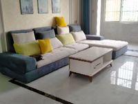出售滨湖小区3室2厅1卫115平米91.5万住宅
