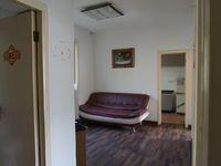 出租紫薇东区3室1厅1卫100平米1100元/月住宅