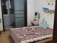 出租银花西区2室1厅1卫110平米500元/月住宅