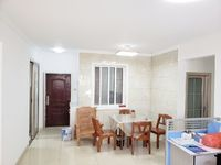 4出租和顺东方花园4室2厅1卫130平米790元/月住宅