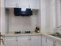 出租苏宁广场2室2厅1卫90平米2200元/月住宅