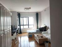 出租滁州苏宁悦城1室1厅1卫55平米1900元/月住宅