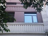 出售三盛颐景御园6室3厅2卫220平米230万住宅