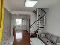 出售西涧花园3室2厅1卫105平米62万住宅送一层隔层价格可谈有税无出让