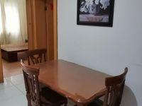 出租紫薇东区3室2厅1卫90平米1000元/月住宅