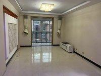 出售西涧花园三单元2室1厅1卫84平米43.5万住宅 有税无出让价格可谈