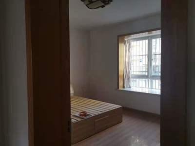 清流公园旁,清流丽景3 房2 厅2 卫,精装全配,拎包入住