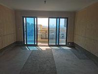 出售苏宁广场3室2厅1卫102平米83.8万住宅