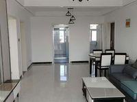 出售城东花园3室2厅1卫105平米76.8万住宅
