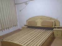 万达附近-山头队-2室1厅1卫880元/月住宅