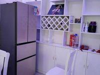 出租恒地滨河名园2室2厅1卫86平米1500元/月住宅