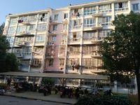 出售银河小区1室1厅1卫46平米19万住宅