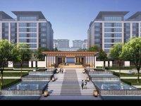 出售碧桂园儒林境洋房洋房总高9层的7层128平方米82万