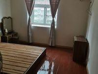 出租世纪花园2室1厅1卫105平米1200元/月住宅