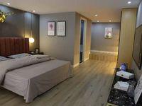 出售中垦流通 国际领寓1室1厅1卫42平米18万住宅