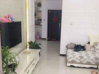 出租天逸华府杏园2室2厅1卫90平米1800元/月住宅