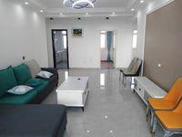 出售菱溪花园 北区 3室2厅1卫100平米54万住宅