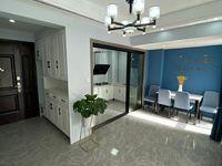 出售东菱城市新地2室2厅1卫93平米69.8万住宅