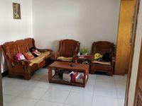 出售紫薇东区2室2厅1卫80平米52.5万住宅