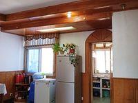出售紫薇西区2室1厅1卫75平米54.8万住宅