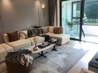 出售滁州苏宁悦城3室2厅1卫93平米65万住宅