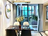 出售容州 苏滁壹号3室2厅1卫129平米85万住宅