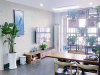 出售城东花园3室2厅1卫108平米74.8万住宅