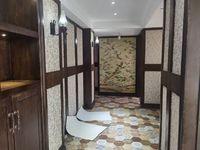 出租君安阳光地中海3室1厅1卫140平米2600元/月住宅