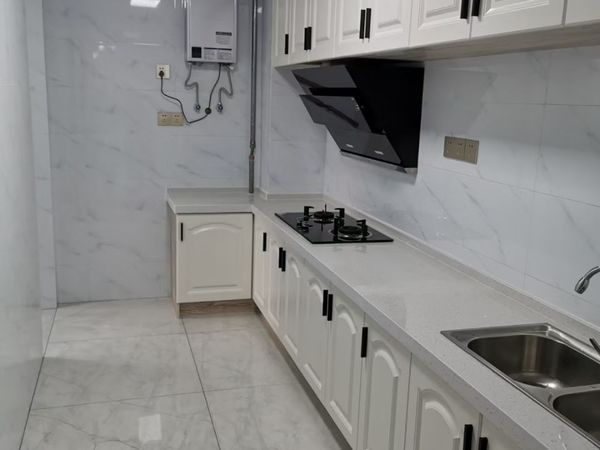 出售西涧花园3室2厅1卫100平米61.8万住宅