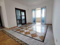 出售碧桂园北岸世家5室2厅3卫194平米112万住宅