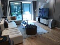 出售罗马世纪城米兰阳光3室2厅2卫120平米55万住宅
