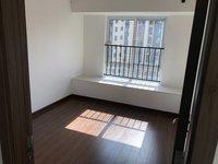 出租罗马世纪城琥珀湾4室2厅2卫128平米1200元/月住宅