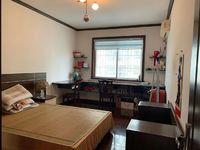 出售兴隆花园3室2厅1卫133平米89.8万住宅