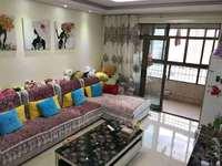 出售天安都市花园3室2厅1卫97平米88.8万精装修