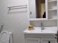 出租滁州苏宁悦城2室2厅1卫108平米2300元/月住宅