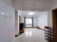 出租广场家园2室2厅1卫86平米1500元/月住宅