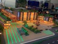 出售汇鑫大成国际900平米200万写字楼