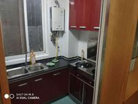 出售凤凰三村2室1厅1卫76平米45.8万住宅
