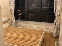 出租发能凤凰城3室2厅2卫118.6平米次卧800元/月住宅