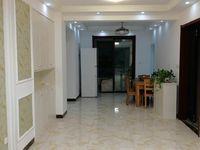 出租祥生壹号院3室2厅1卫114平米2300元/月住宅